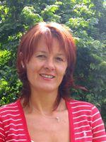Heidi Pawlicki